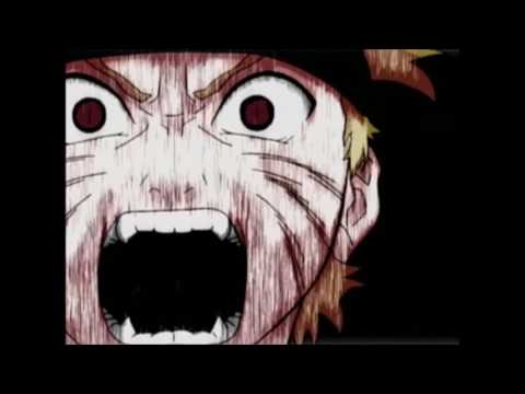 Believe It (Extended Version) - Naruto German Opening