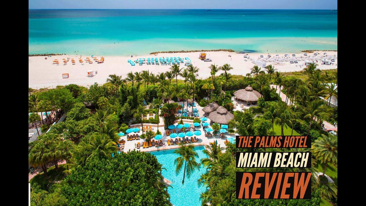 Palms Casino Reviews