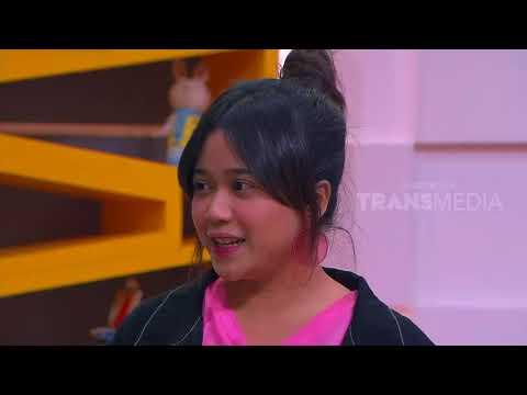 Bianca Jodie HAMPIR NANGIS Dimarahi Adul | OPERA VAN JAVA (04/08/18) 2-5