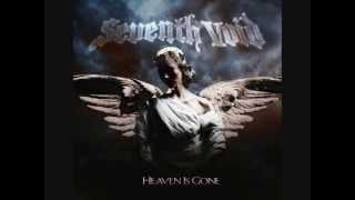 Seventh Void - Drown Inside +Lyrics (2009)