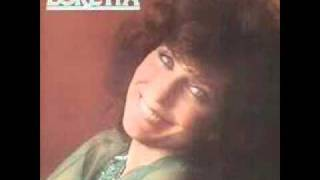 Loretta Lynn-Naked In The Rain