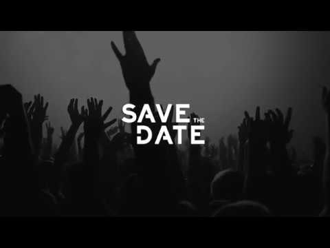 BACARDI_SaveTheDate
