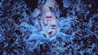 50 Shades Of Blue  Progressive Psytrance Mix 2017 ૐ Rydhm Dee ૐ