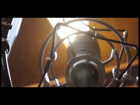 Arcube Records - The Studio - 2015 - New Delhi, India