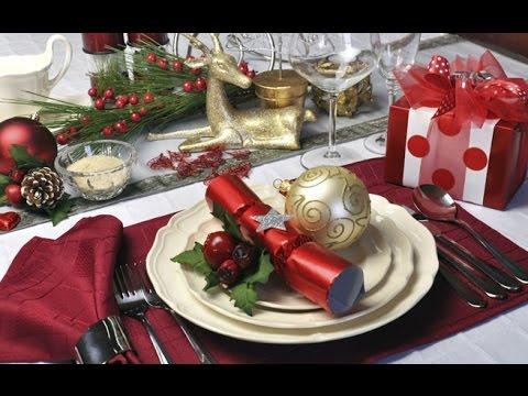 Топ традиционных рождественских блюд России - Видео с YouTube на компьютер, мобильный, android, ios