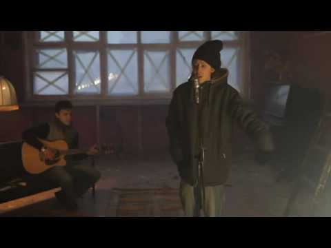 Песня MC Chek - Нет Войне (feat. Dimaestro) в mp3 192kbps