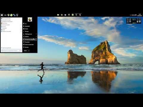 personnalisation-windows-10-:-le-bureau