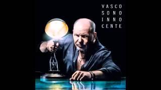 Vasco Rossi -Accidenti come sei bella