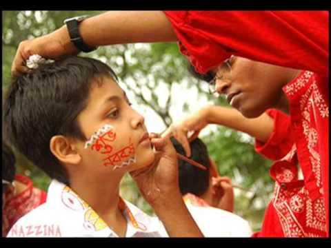 culture and heritage of bangladesh