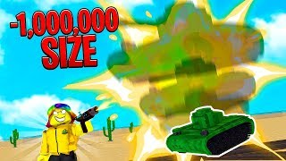 i-shrank-the-world-with-1-000-000-000-size-roblox