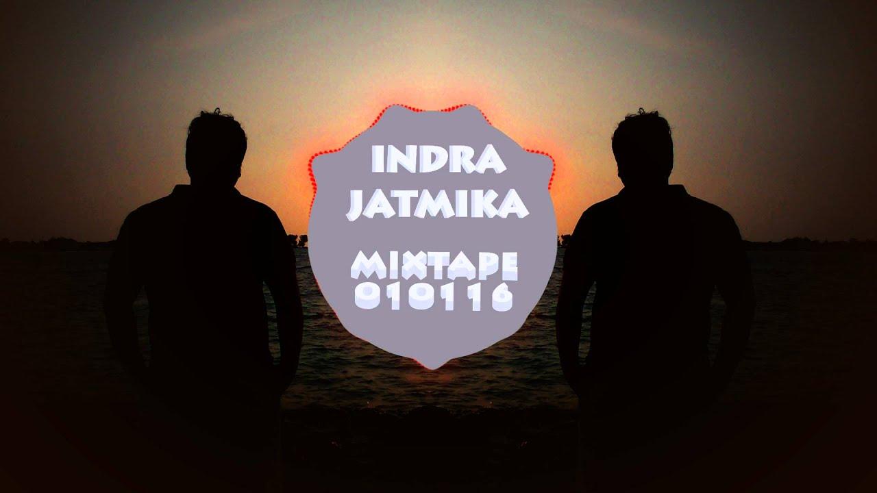 #0 Twerk Mixtape  Indra Jatmika 010116