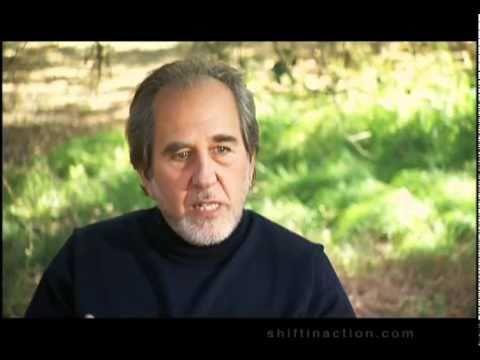 1 Minute Healing  - Bruce H. Lipton, Ph.D.