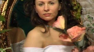 Disco polo Igor & Fanny - Czarne Oczka  - Hit wszechczasów