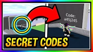 ROBLOX CAR CRUSHERS 2 CODES