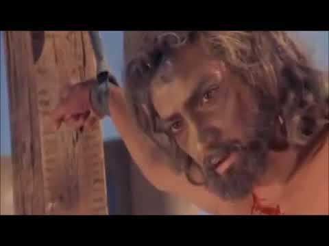 Seyyid Nesimi   Sığmazam (Deyiş) -  [Azerbaycan Türk Filmi]