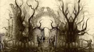 BDZ - Gates of Hell (Dark Psychedelic Trance)