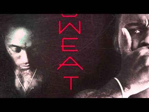 Bow Wow Ft. Lil Wayne Sweat CLEAN VERSION