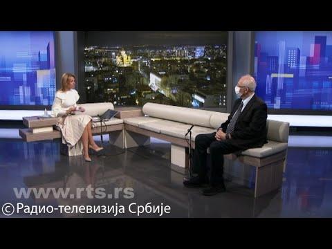 Kon: Nismo daleko od katastrofalne situacije MÁR MAJDNEM KATASZTRÓFA: Egyre többen betegednek meg Szerbiában, tízzel kell szorozni a hivatalos adatokat MÁR MAJDNEM KATASZTRÓFA: Egyre többen betegednek meg Szerbiában, tízzel kell szorozni a hivatalos adatokat hqdefault