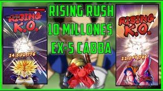 cabba video, cabba clips, dailyclip site