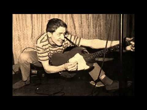 Wild Billy Childish & CTMF - What Is this False Life You're Leading