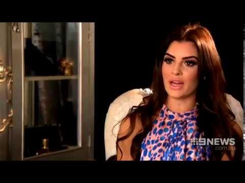 Tonight - Entrepreneurs | 9 News Perth