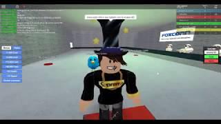 Aple tycoon [roblox]