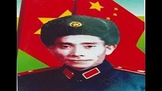 Huyền thoại Nguyễn Sơn vị đại công thần Trung Hoa gốc Việt và cuộc đấu trí cân não với Bác Hồ