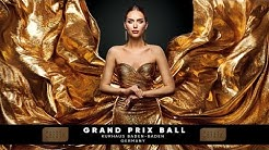 Grand Prix Ball in Baden-Baden | Kurhaus | Baden-Baden Events