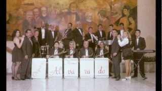 Orquesta Manuel Alvarado - Nostalgia Campesina (Vida Artística)
