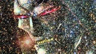 Marvel Super Heroes - Doctor Doom Ending Theme (Extended)
