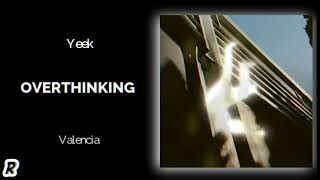 Play Overthinking