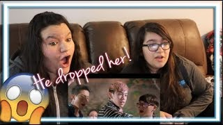 [TPOPSIS] Third KAMIKAZE - เตือนแล้วนะ (Love Warning) MV Reaction | He redeemed himself! MP3