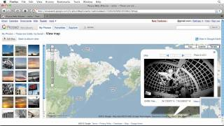 Learn Google Earth: Geotagging Photos