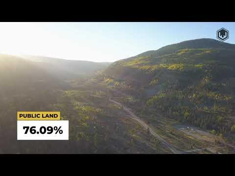 South Slope, Bonanza/Vernal/Yellowstone | Utah Elk (OTC)
