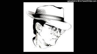 Randy Goodrum - Fool