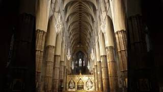 J. Ireland: Elegiac Romance (Tobias Frank, Organ)