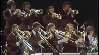 Mel Lewis Jazz Orchestra / Dolphin Dance