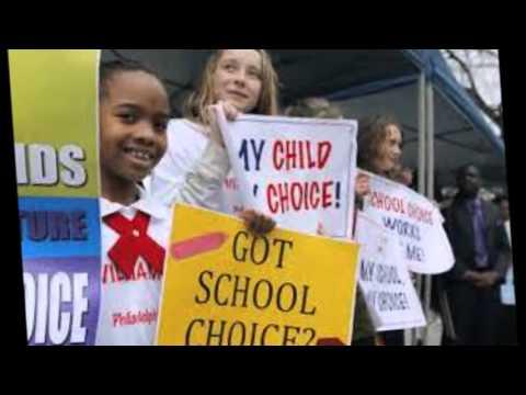 Challenges of the Philadelphia School System