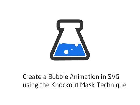 Animating SVG polygon - GSAP - GreenSock