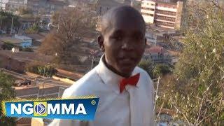Mutindo Mwailu - Ndeto