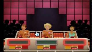 "Press Your Luck - Wii ""3 Melons"""