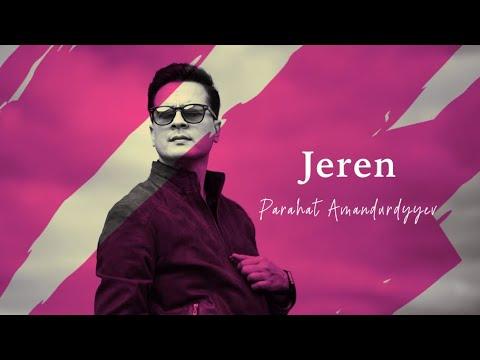 Parahat Amandurdyyev / Jeren / 2019