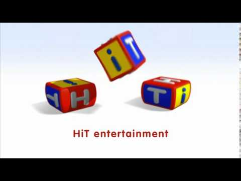 Sabella Dern Entertainment/HiT Entertainment (2011)
