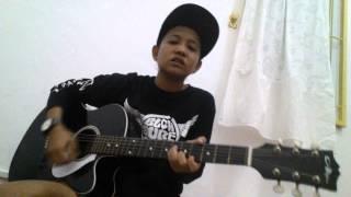 Blackout - Selalu ada (Cover) Mp3