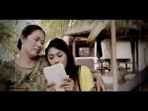 Viral - Buka Babu - Arumi  Lagu Bali terpopuler