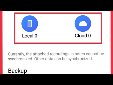 notes-backup-&-restore-in-vivo-cloud