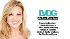 Cosmetic Dentist Las Vegas Dental Group 702-383-0820 Cosmetic Dentistry