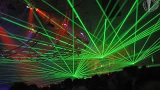 Omen 3 - DJ Omen