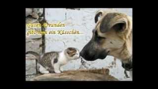 Juliane Werding - Alles kann passieren  [Freundinnen]