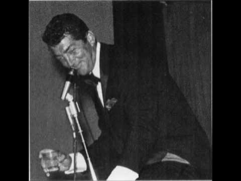 Dean Martin - Live at Lake Tahoe 1962